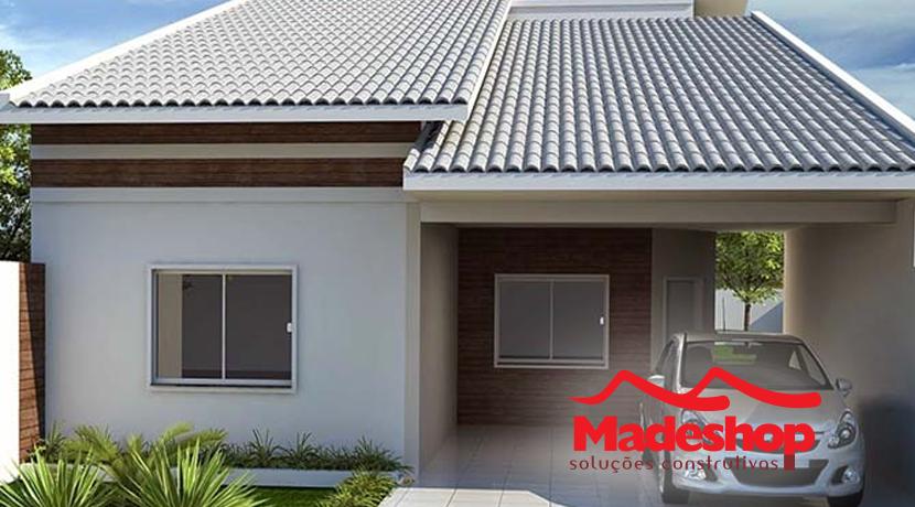 Você sabe a periodicidade da manutenção do seu telhado?